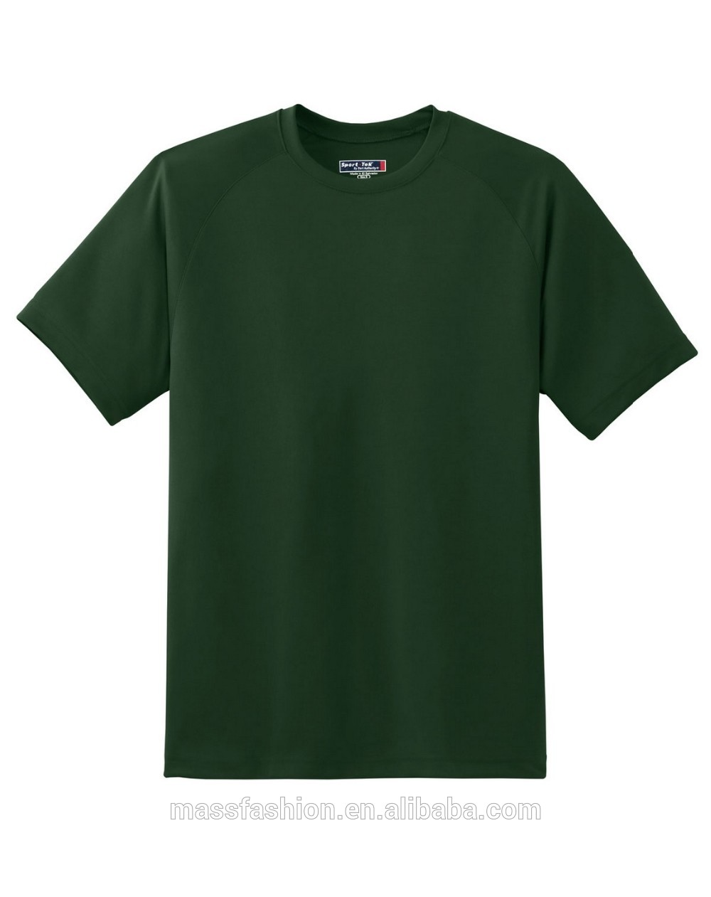 Wholesale Military Green T Shirt Plain Army Blank T Shirt - Buy Military  Green T Shirt b1ab1292d04
