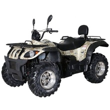 <span class=keywords><strong>Quad</strong></span> juridique route ATV 500cc 4x4 <span class=keywords><strong>Quad</strong></span>