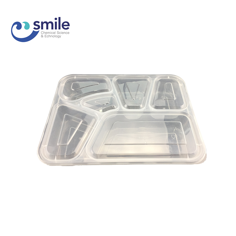 6 Compartment Lunch Box Wholesale, Boxes Suppliers - Alibaba
