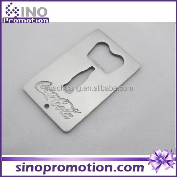 Bottle opener business card bottle opener business card suppliers bottle opener business card bottle opener business card suppliers and manufacturers at alibaba colourmoves