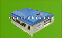 High performance 3000W 48V / 96V / 110V / 120V / 220V wind solar hybrid charge controller