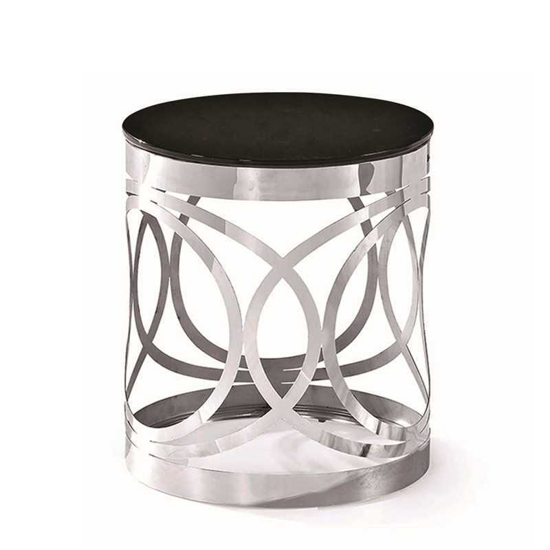 Square Coffee Table Size: Black Folding Coffee Table Round Tea Table Small Square