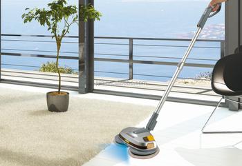Cordless Floor Polisher Mop Buy Cordless Floor Polisher