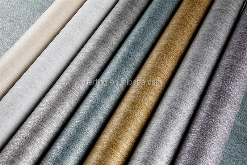 Hot sale best price wallpaper rolls for room decor buy for Cheap wallpaper rolls