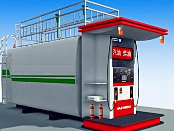 Water Tanker Delivery Price Water Tank Capacity Fuel Tank