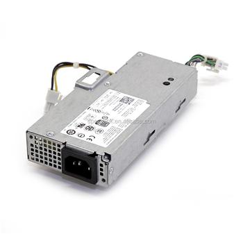 180w Server Power Supply For Dell Optiplex 780 790 990 7010 9010 9020 Usff  L180eu-00 K350r Ultra Small Form - Buy Power Supply For Dell Optiplex