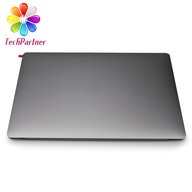 Wholesale OEM Laptop full lcd screen assemble complete for MacBook Pro A1502 A1708 A1398 display