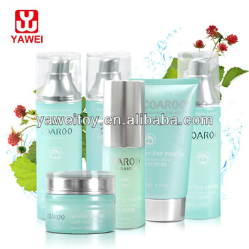 best selling face cream