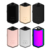 Asvape New Products Refillable Ecig Touch Pod Kit
