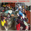 high quality wholesale used clothing in bales kenya used clothing buyers import from china bulk used clothes