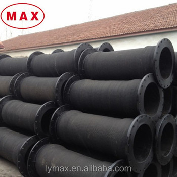 Wholesale China Alibaba Flexible Hose Pipe Suppliers,Rubber Water ...