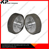 China power tool high porosity abrasive grinding wheel resin diamond wheels
