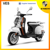 Taizhou ZNEN scooter 50cc 125cc motorcycle price,50cc scooter 2 stroke engine