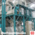 Hongdefa Low price maize grinding/maize flour milling machine/low price flour mill plant