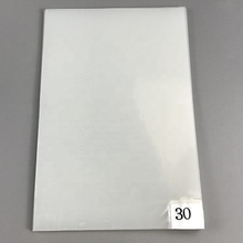 18X36 inch Cleanroom Operationele <span class=keywords><strong>Esd</strong></span> Sticky Mat