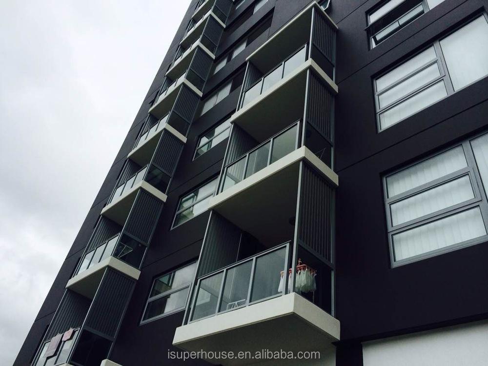 Australia Standard Casement Metal Louvered Storm Door Buy Louvered Storm Do