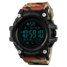 Cina <span class=keywords><strong>orologio</strong></span> impermeabile fitness skmei passo calorie cronometro in esecuzione distanza relojes hombre <span class=keywords><strong>orologio</strong></span> intelligente