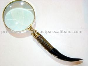 industrial magnifying lens industrial magnifying lens suppliers and