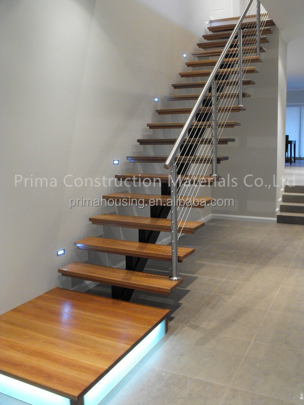 Industrial Stair Stringer, Industrial Stair Stringer Suppliers And  Manufacturers At Alibaba.com