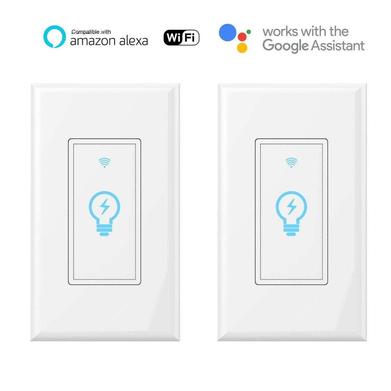 Cheap Wireless Light Switch Wifi, find Wireless Light Switch