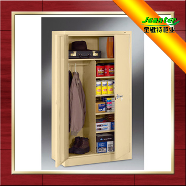 Wardrobe Steamer Trunk, Wardrobe Steamer Trunk Suppliers And Manufacturers  At Alibaba.com