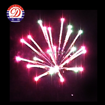 buy fireworks from China, buy fireworks for party decoration, buy fireworks shells, buy fireworks for wedding