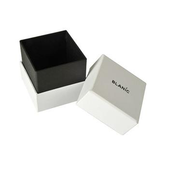 2018 New Custom Small Paper Jewelry Box Decorative Ceramic Jewelry Box Wholesale Buy Jewelry Boxes Wholesale Ceramic Jewelry Box Custom Jewelry Box