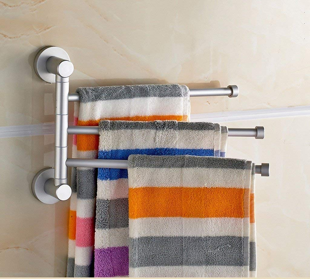 EQEQ The Place of The Aluminum Towel Rails Towel Rails Towel Rails Towel Rails Bath Rooms Rooms Activities Bath Accessories