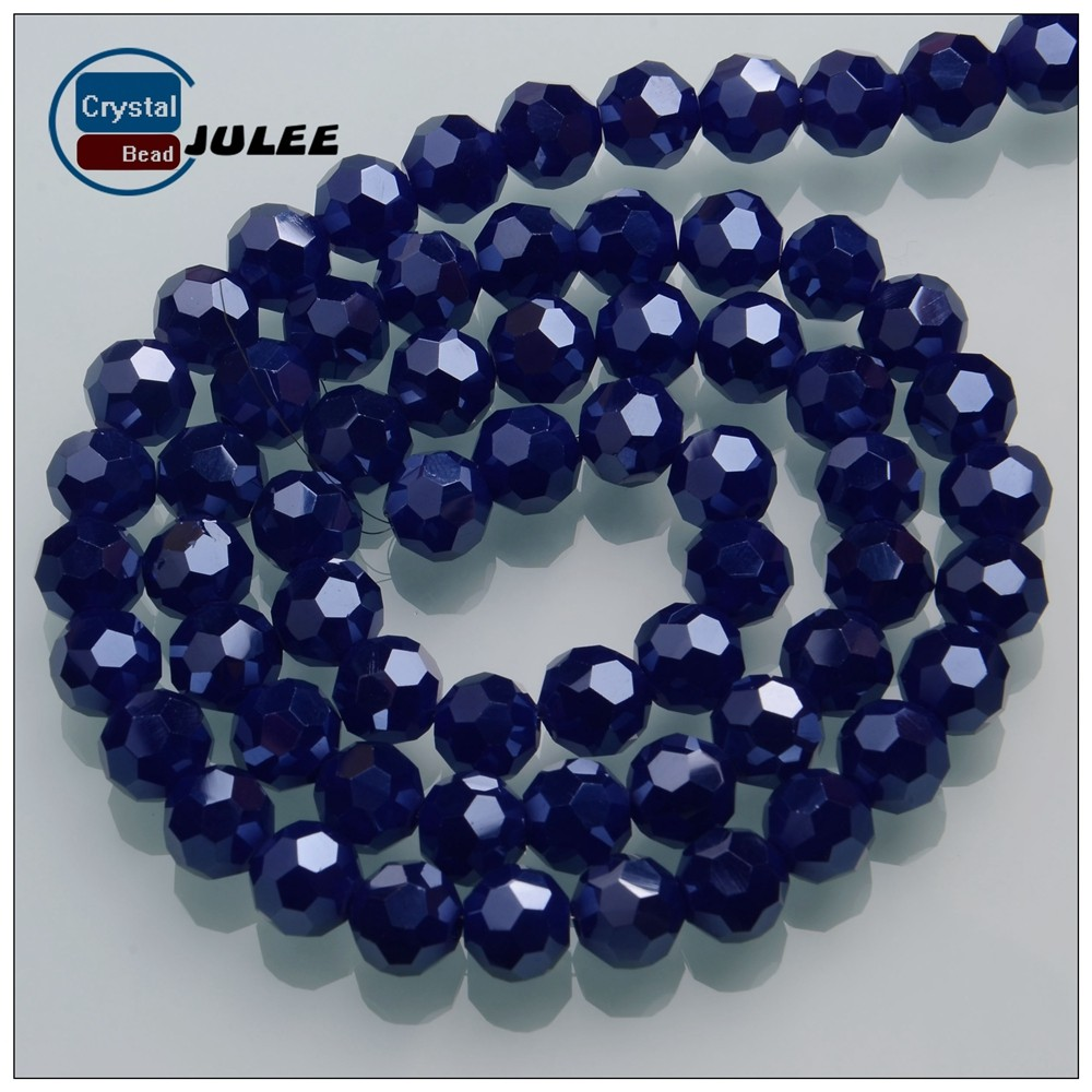 Craft beads in bulk - Crystal Beads In Different Shapes Crystal Beads In Different Shapes Suppliers And Manufacturers At Alibaba Com
