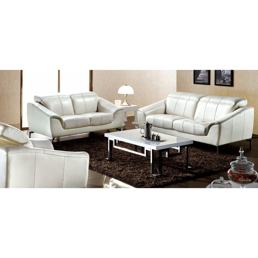 979 modern new trend sofa modern high end white leather sofa rh alibaba com new trend concepts sofas