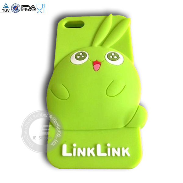 anti-radiation silicone cell phone case,silicon cell phone cases for nokia e71