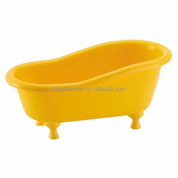 garantierte qualit t einzigartige g nstige kunststoff tragbare badewanne f r erwachsene buy. Black Bedroom Furniture Sets. Home Design Ideas