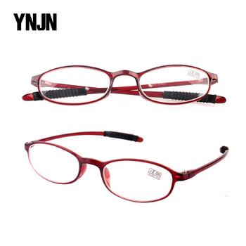 bfcaa98bf3 China taizhou YNJN ce uv400 cheap wholesale fashion men 0.75 reading  glasses rimless