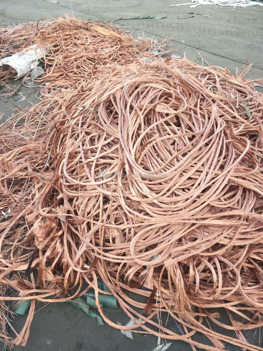 China Of Cable Scrap Manufacturers And Wire Harness Suppliers On