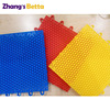 /product-detail/outdoor-interlocking-plastic-sport-flooring-used-basketball-floors-for-sale-60689035073.html