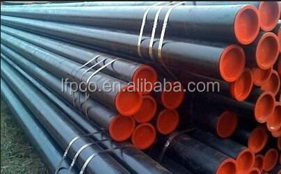 Oil Api 5CT N80 Tubing Pipes/Oil Tubes