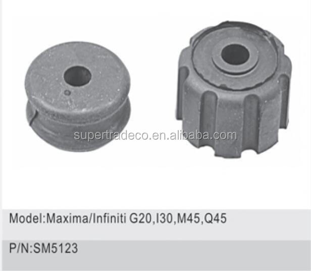 New KYB Suspension Strut Mount Rear SM5123 for Infiniti Nissan I30 Maxima