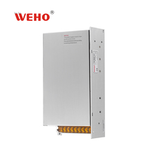 600w Smps Wholesale, Smps Suppliers - Alibaba