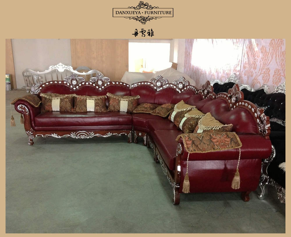 Cheap Chinese Furniture Dragon Mart Dubai Arabic Corner Sofa Buy Arabic Corner Sofa Dragon