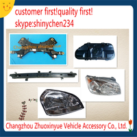 High quality Chevrolet parts from direct factory with low prices