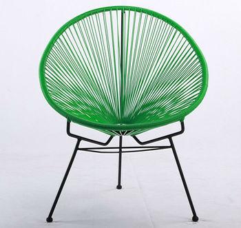 Outstanding Green Outdoor Wicker Chair Round Rattan Garden Chairs Buy Round Wicker Chairs Round Garden Chair Round Outdoor Chair Product On Alibaba Com Frankydiablos Diy Chair Ideas Frankydiabloscom