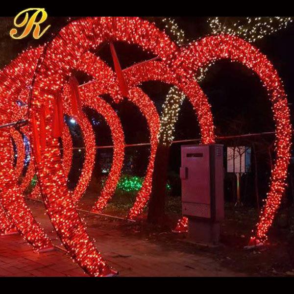 Wedding decoration alibaba images wedding dress decoration and wedding decoration alibaba choice image wedding dress decoration wedding decoration alibaba choice image wedding dress decoration junglespirit Choice Image