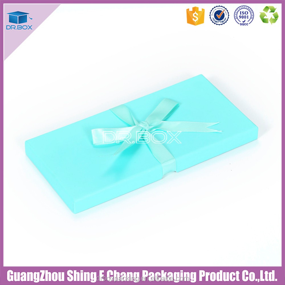 Top Grade Paper Packaging Box/luxury Wedding Invitation Gift Card ...