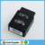 Mini OBD GPS Tracker Vehicle Diagnostics Tool Plug & Play Speed Motion Sennor SOS Alarm, Fuel Consumption Fleet Management APP
