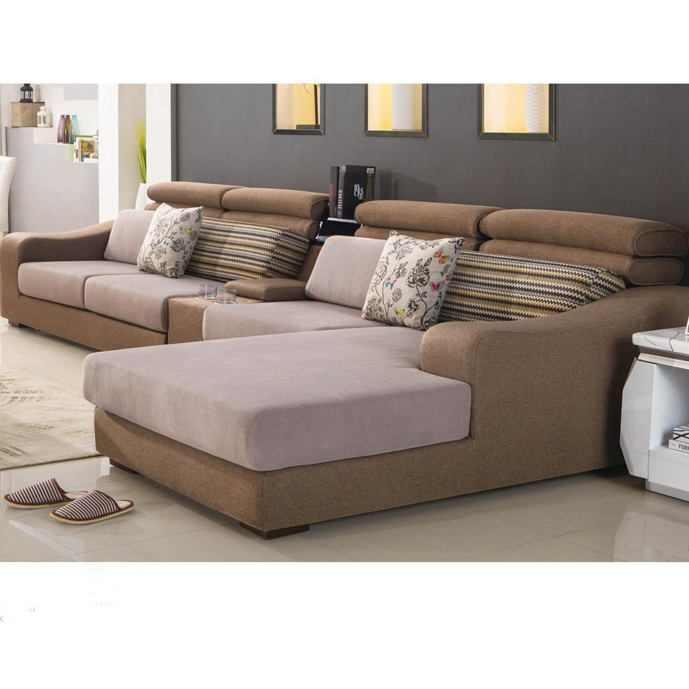 extra leather ideas large sectional image sofas big huge regarding furniture of sofa