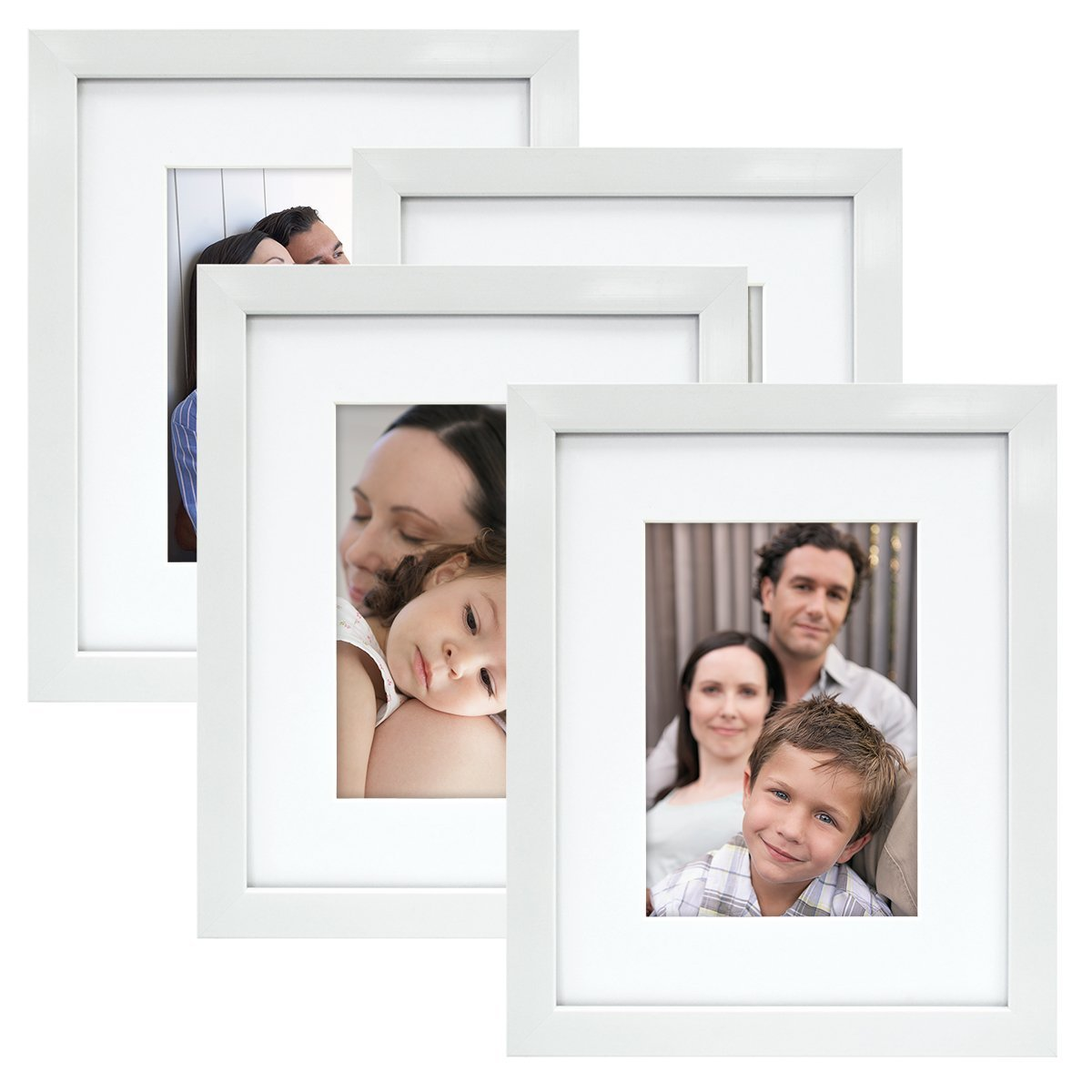 Cheap 8x7 Frame, find 8x7 Frame deals on line at Alibaba.com