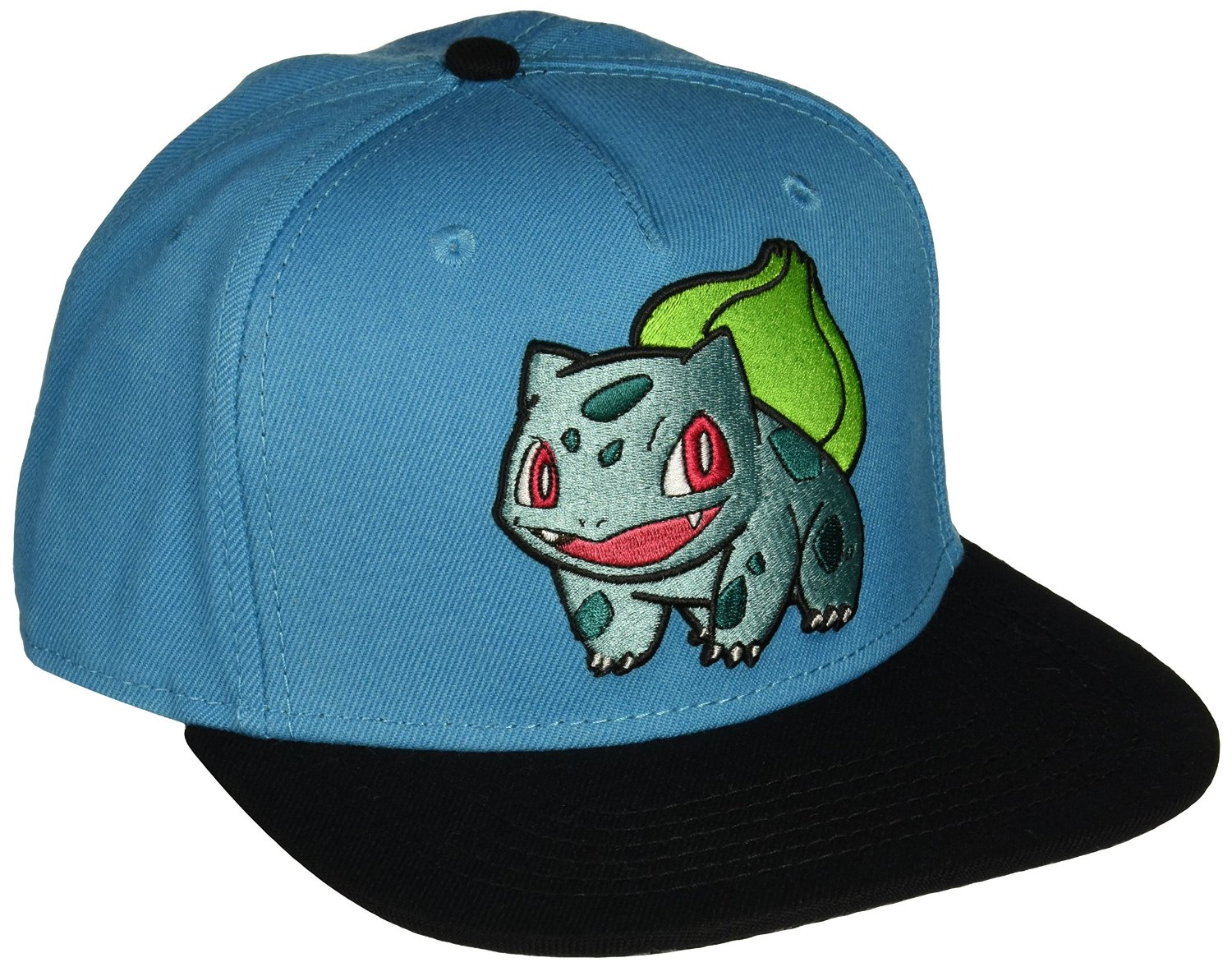 Buy BIOWORLD Pokemon Charizard Snapback Cap in Cheap Price on ... 54e4fed85c64