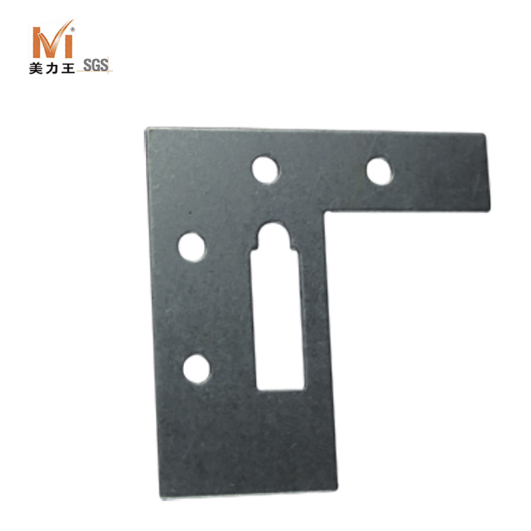 Cabinet Hanging Bracket, Cabinet Hanging Bracket Suppliers And  Manufacturers At Alibaba.com