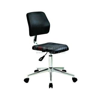 hi tech office products. Hi-tech Office Furniture,PV Stool Chair From Guangzhou Hi Tech Products