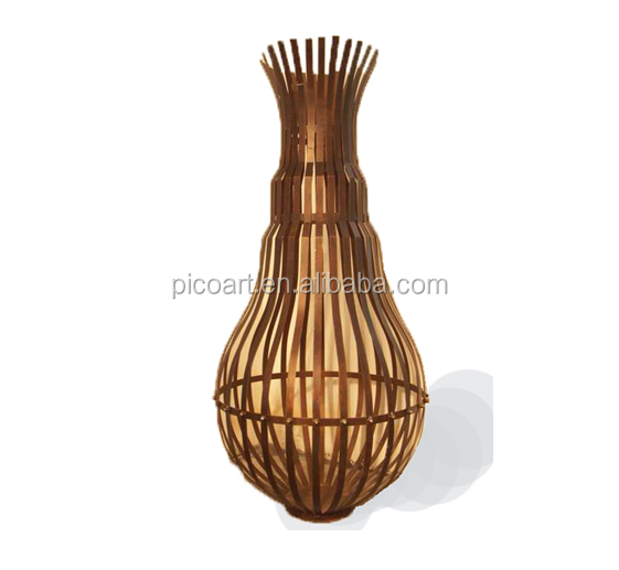 Iron Vase Iron Vase Suppliers And Manufacturers At Alibaba